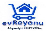 Ev Reyonu