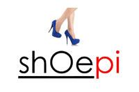 Shoepi