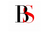 BijuStore