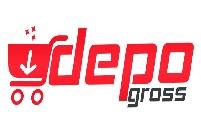 DepoGross