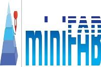 minifab