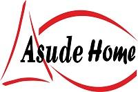 ASUDEHOME