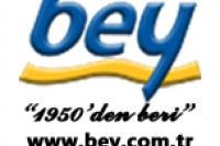 Ankara Siteler Shop
