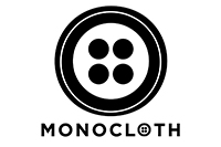 Monocloth