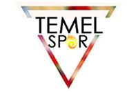 TEMELSPOR