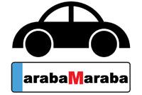 Arabamaraba