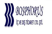Bosphorushome