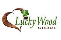 Lucky Wood Store
