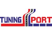 TuningPort