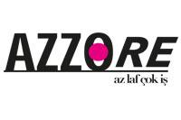 Azzore Mobilya