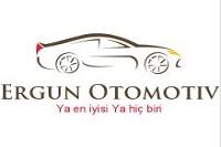 Ergun Otomotiv