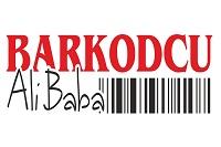 BarkodcuAliBaba
