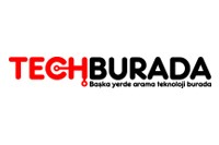 Techburada