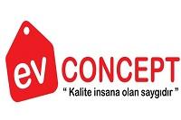 evconcept