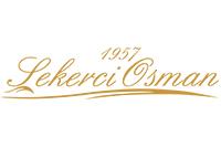 Şekerci Osman