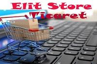 Elit Store Ticaret