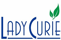 Lady Curie
