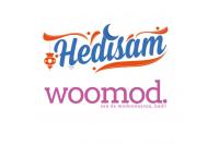 Hedisam