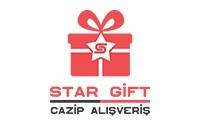 StarGift