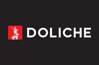 DOLICHE