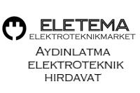 ELETEMA