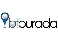 BTburada