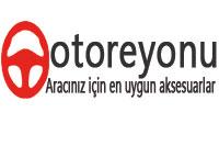 OTOREYONU