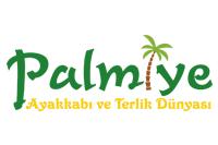 Palmiye Ayakkabı