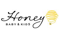 HONEY BABY & KIDS