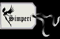 Simperi