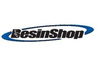 Besinshop