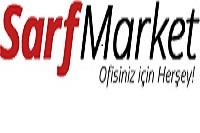 Sarf Market