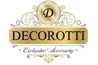 decorotti
