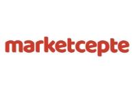 MarketCepte
