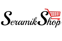 Seramik Shop
