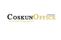 coskunoffice