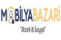 mobilyabazari