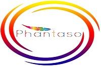 Phantasokozmetik