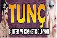 TuncBijuteri