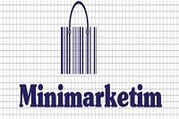 Minimarketim