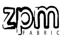 ZPM Tekstil