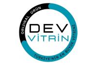 Devvitrin