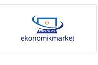 ekonomikmarket