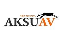 AksuAv