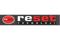 Reset Teknoloji