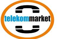 Telekommarket