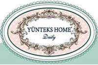 YÜNTEKS HOME