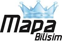 Mapa Bilişim