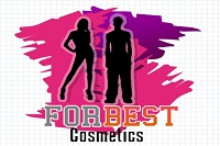 Forbest Cosmetics