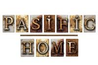 Pasific Home